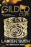 The Gilded Cuff (Surrender)