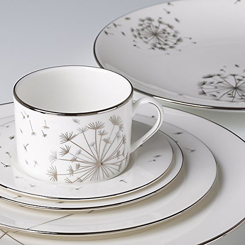 kate spade new york Dandy Lane Dinner Set - 5 ct