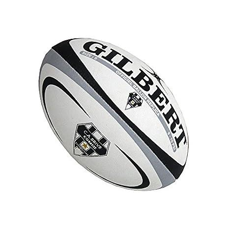 Gilbert Ballon Rugby - Brive - T5