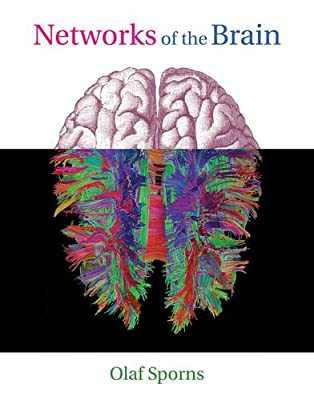 Networks of the Brain (MIT Press)