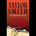 The Innocents Club | Taylor Smith