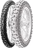 Pirelli MT21 RALLYCROSS Motocross Motorcycle Tire - 90/90-21 54R