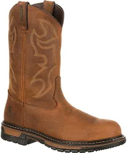 e6d8d9528a4 Shopping Boot Barn - Casual - Color: 3 selected - Top Brands - Shoes ...