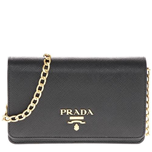 prada-womens-saffiano-lux-chain-crossbody-bag-black