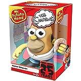 Mr. Potato Head Homer Simpson Figure