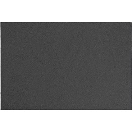 DEWALT DWAB X PSA G HP Silicon Carbide Floor Sanding - Sanding slate floor