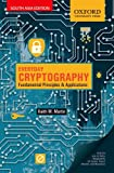 EVERYDAY CRYPTOGRAPHY FUNDAMENTALS AND P
