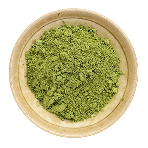 photo Wallpaper of Wild Foods-Wild Foods Moringa Leaf Powder, Raw Organic Single Origin Moringa Leaf From India-