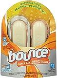 Bounce Dryer Bar 3.83 Oz