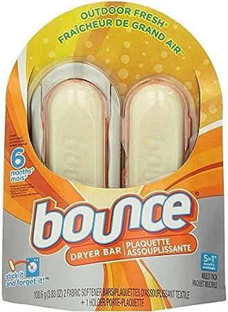 Website oz bounce-15458