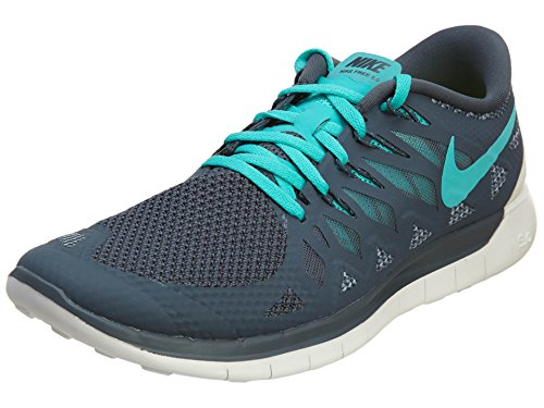 nike mens free 5.0 flash review cw