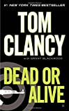 Dead or Alive (A Jack Ryan Novel)