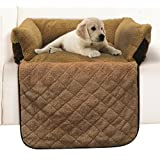 Jobar Couch Pet Bed