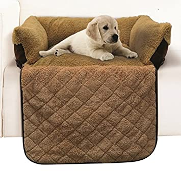 Stupendous Pet Parade Sofa Pet Bed For Cats Puppies And Small Dogs Ocoug Best Dining Table And Chair Ideas Images Ocougorg