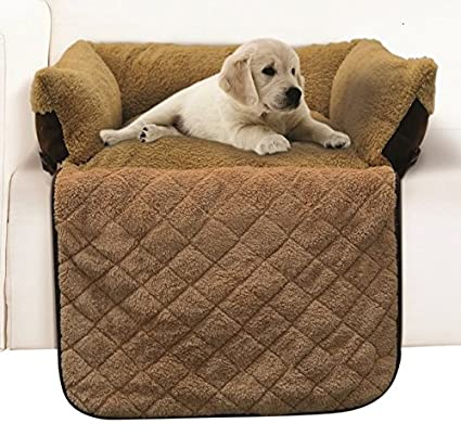 Amazoncom Jobar International Couch Pet Bed Pet Furniture