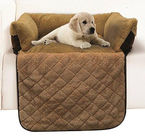 Amazoncom Jobar International Couch Pet Bed Pet Furniture