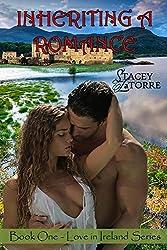 Inheriting A Romance (Love in Ireland) (Volume 1)