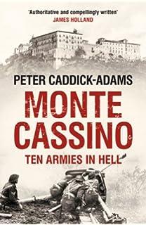 1944 battle casino hollow january june rome victory cbc news nova scotiagambling strategy