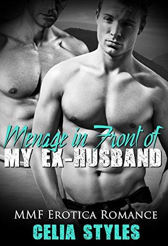 Husband has gay fantasies