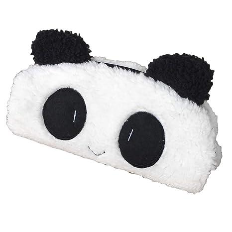 Toyvian - Bolsa para lápices, diseño de Panda de Papelería ...