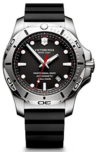 VICTORINOX INOX Men's watches V241733