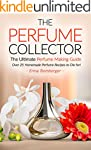 The Perfume Collector, The Ultimate P...