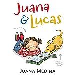 Juana & Lucas | Juana Medina