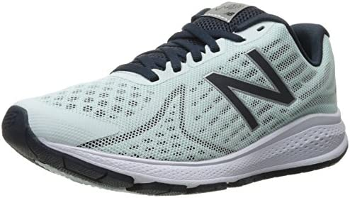 New Balance Women s Vazee Rush v2 Running Shoe
