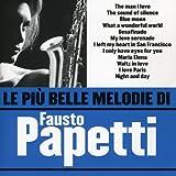 Le Piu Belle Melodie Di Fausto Papetti