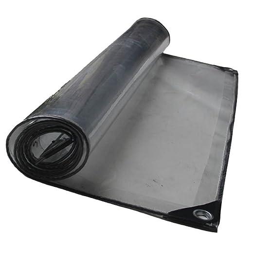 Waterproof Cloth Home Carpa Exterior Carpa Transparente ...