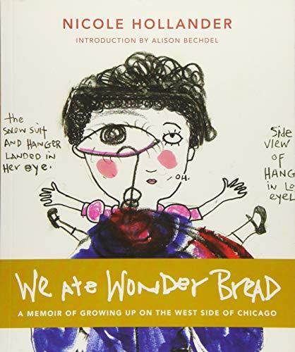 !B.e.s.t When We All Ate Wonderbread [Z.I.P]