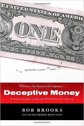 Deceptive Money