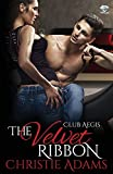 The Velvet Ribbon (Club Aegis)