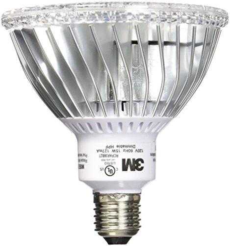 Mmm Led Lights in US - 7