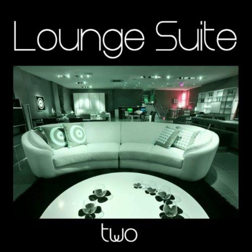 Zero Zero Sette (Zero Lounge Chaise)