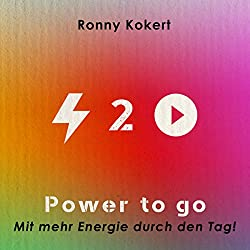 Power To Go