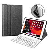 Best cover with bluetooth keyboards To Buy In