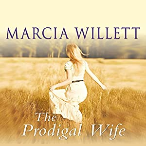The Prodigal Wife Audiobook