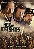 Field Of Lost Shoes on DVD Dec 2