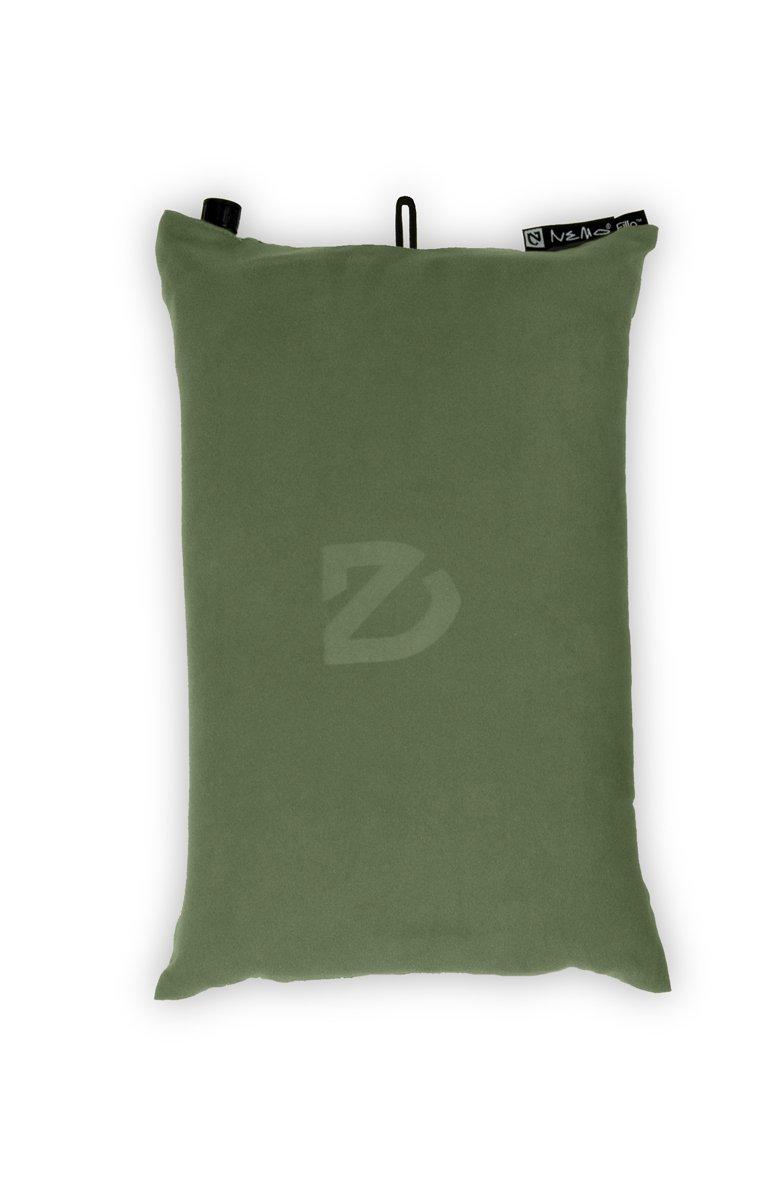 Nemo Fillo™ Pillow 10x8 inch