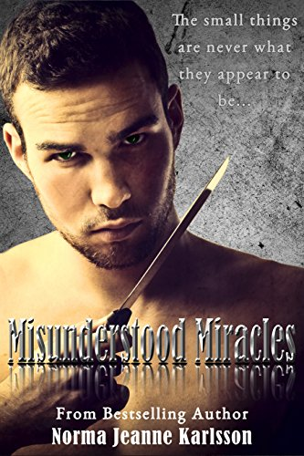 Misunderstood Miracles Norma Jeanne Karlsson ebook product image