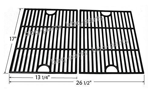 cast iron 17 inch - 3