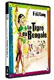 """Afficher """"Le Tigre du Bengale"""""""