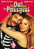 The Owl and the Pussycat (Bilingual) [Import]
