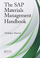 The SAP Materials Management Handbook Front Cover
