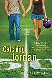Free eBook - Catching Jordan