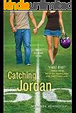 Catching Jordan (Hundred Oaks Book 1)