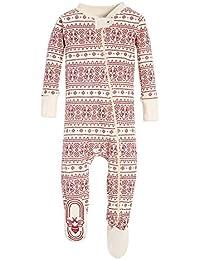 ae2e5b06d3 Baby Boys Unisex Pajamas