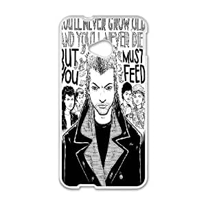 The Lost Boys For HTC One M7 Csae protection Case DH550643