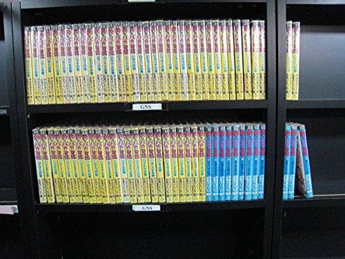 釣りバカ日誌 1~最新巻 マーケットプレイス コミックセットの商品画像